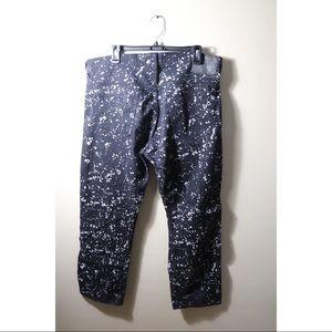 ✨Levi Strauss✨ Jeans (bleach stain)